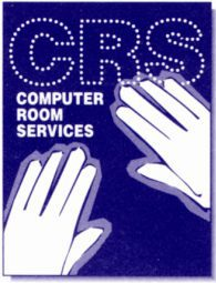 Computer Room Services