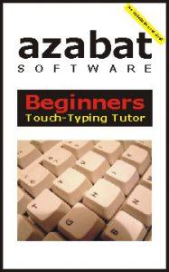 Picture of Beginners TTT