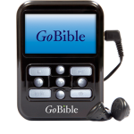 Picture of Go BiBle