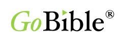 go bible logo