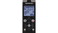 Picture of Olympus DM-670