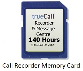 Picture of trueCall Call Blocker