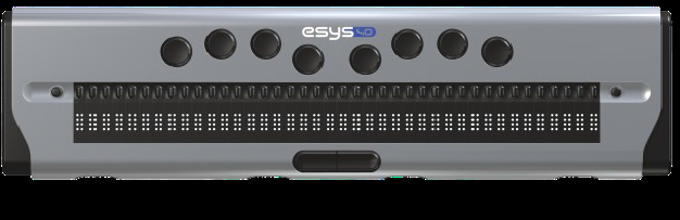 Picture of ESYs40