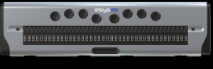 Picture of Esys 40