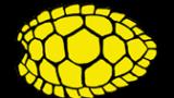 Executive Products logo