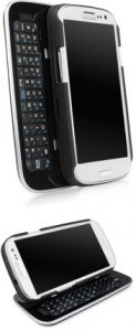 Picture of Buddy samsung S4