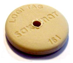Picture of TAGLA1