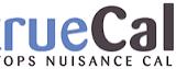 trueCall Logo
