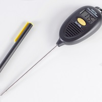 Picture of Food Thermometer
