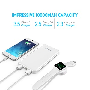 CHOETECH Charger