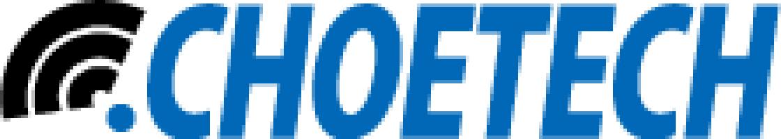 Cheotech logo