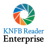 Final-KNFB-Enterprise-Logo