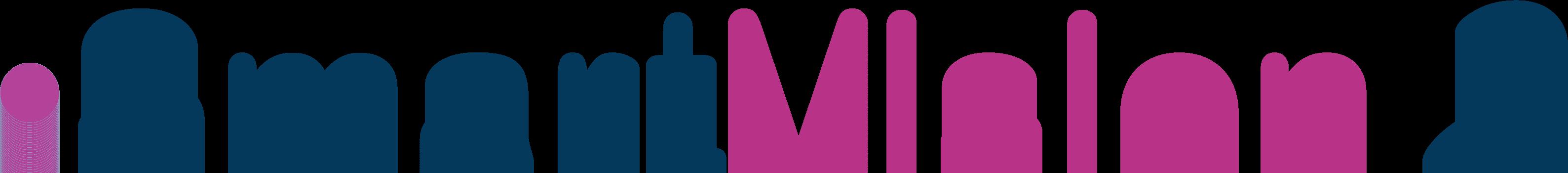 Smart Vision 2 Logo