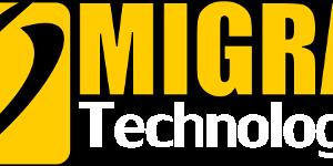 Migraf Technologies logo