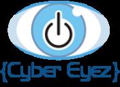 Cyber Eyez