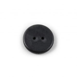 Picture of WayTag 2-hole buttons