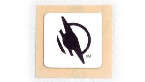 Picture of Waytag Stickers
